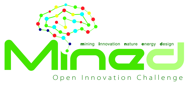 Mined-Logo-Lg