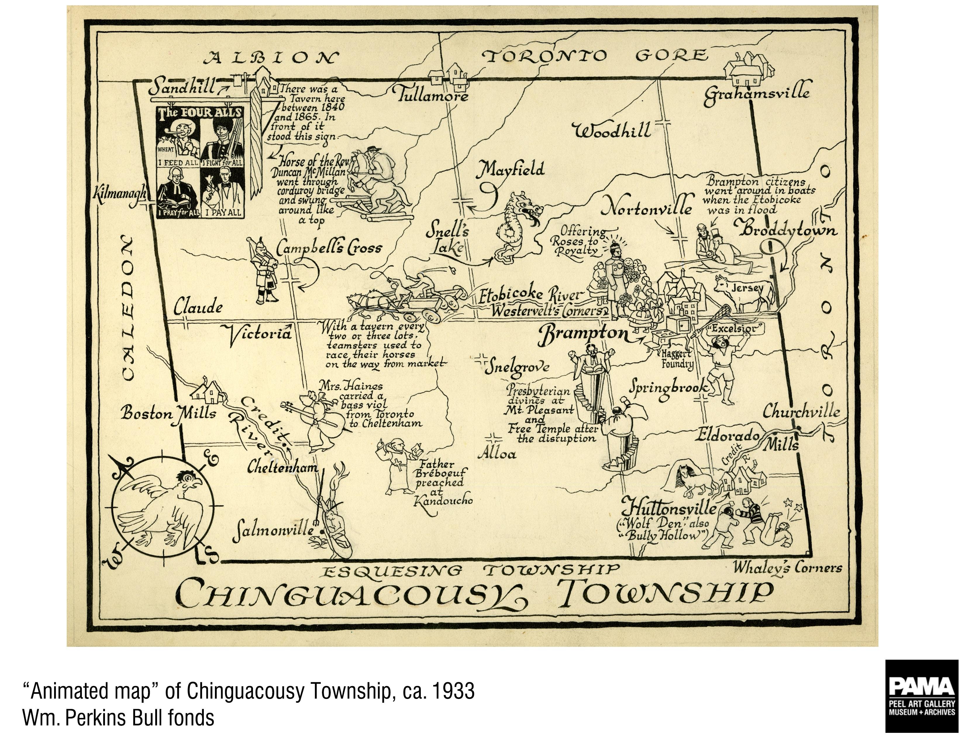 ChinguacousyTwp Animated map (WP Bull fonds)
