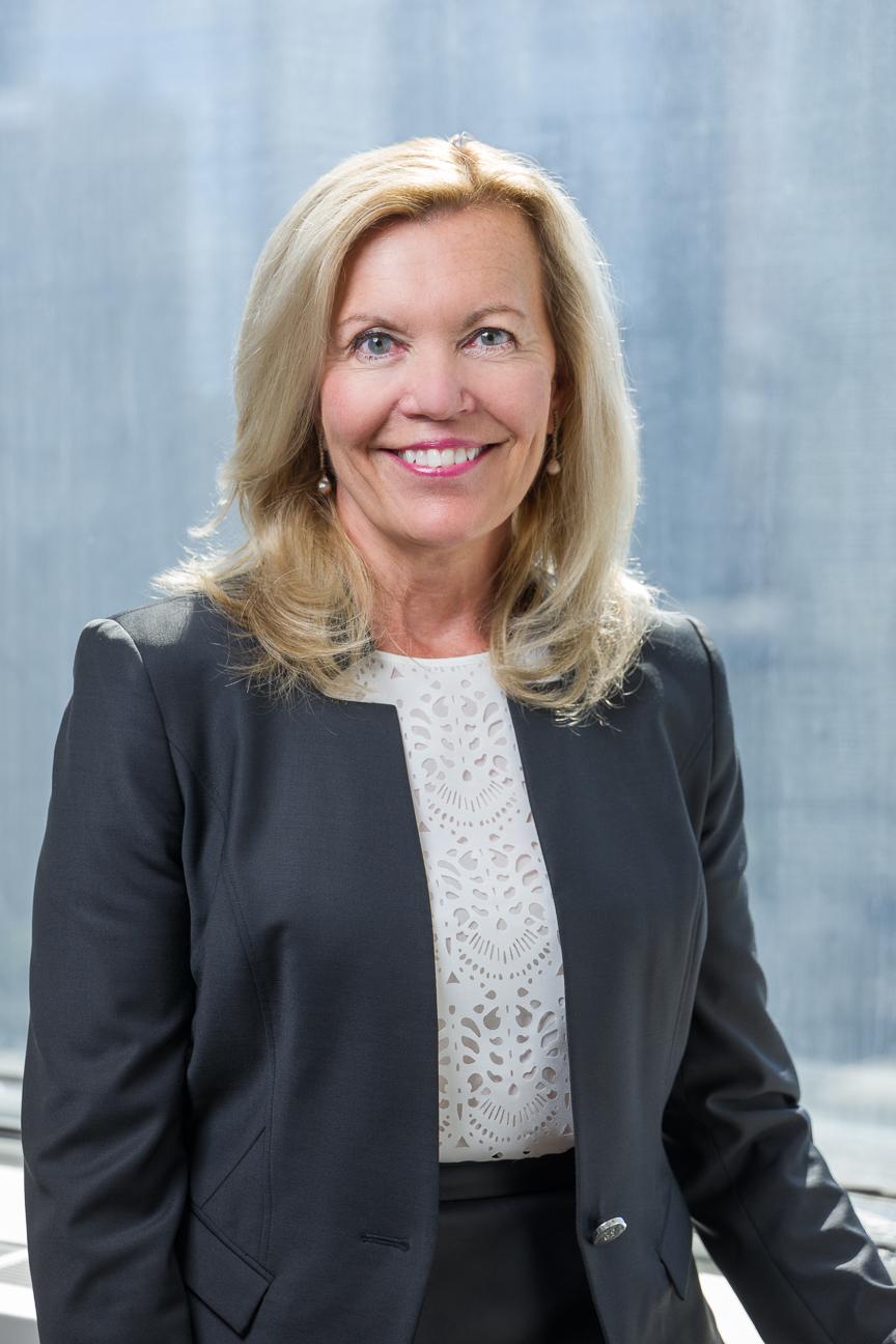 Christine Elliott, Ontario Patient Ombudsman