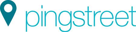 Pingstreet logo