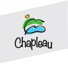 chapleau_logo