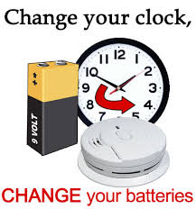 Change the Clock