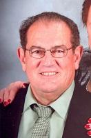 Fausto Goncalves