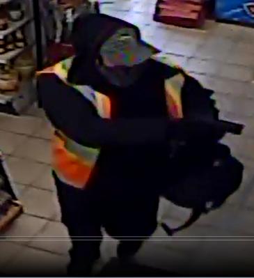 17-411 suspect