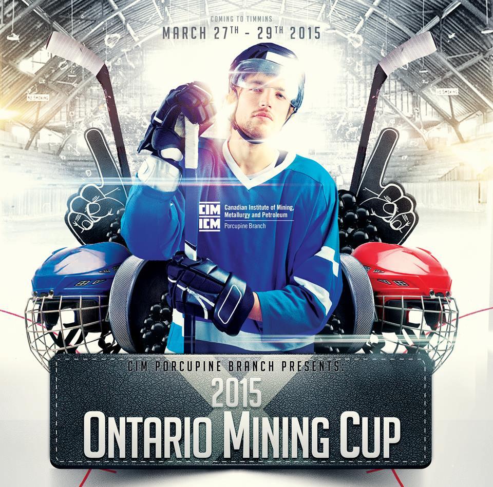 Ontario Mining Cup