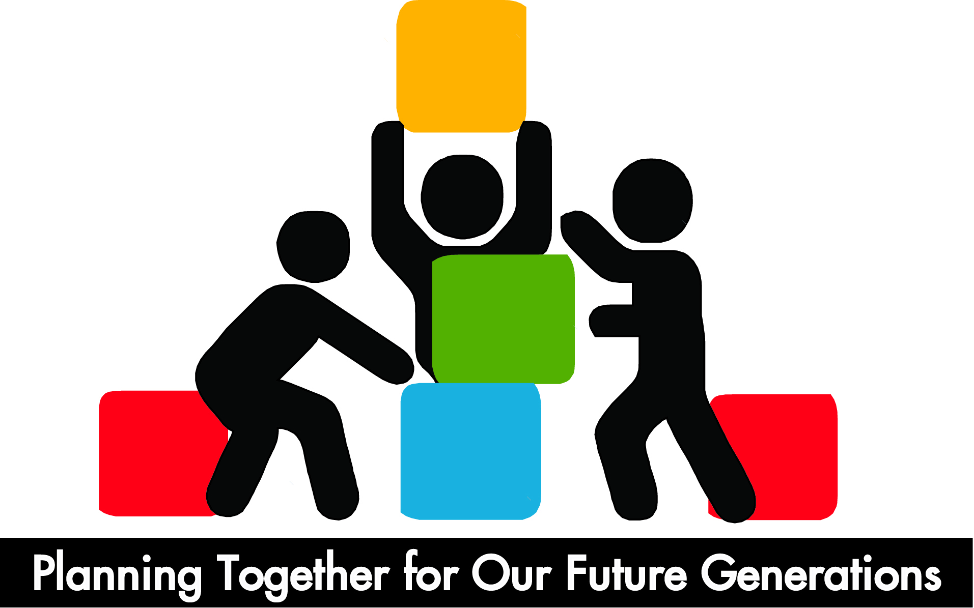 Capital Plan Development Task Force logo