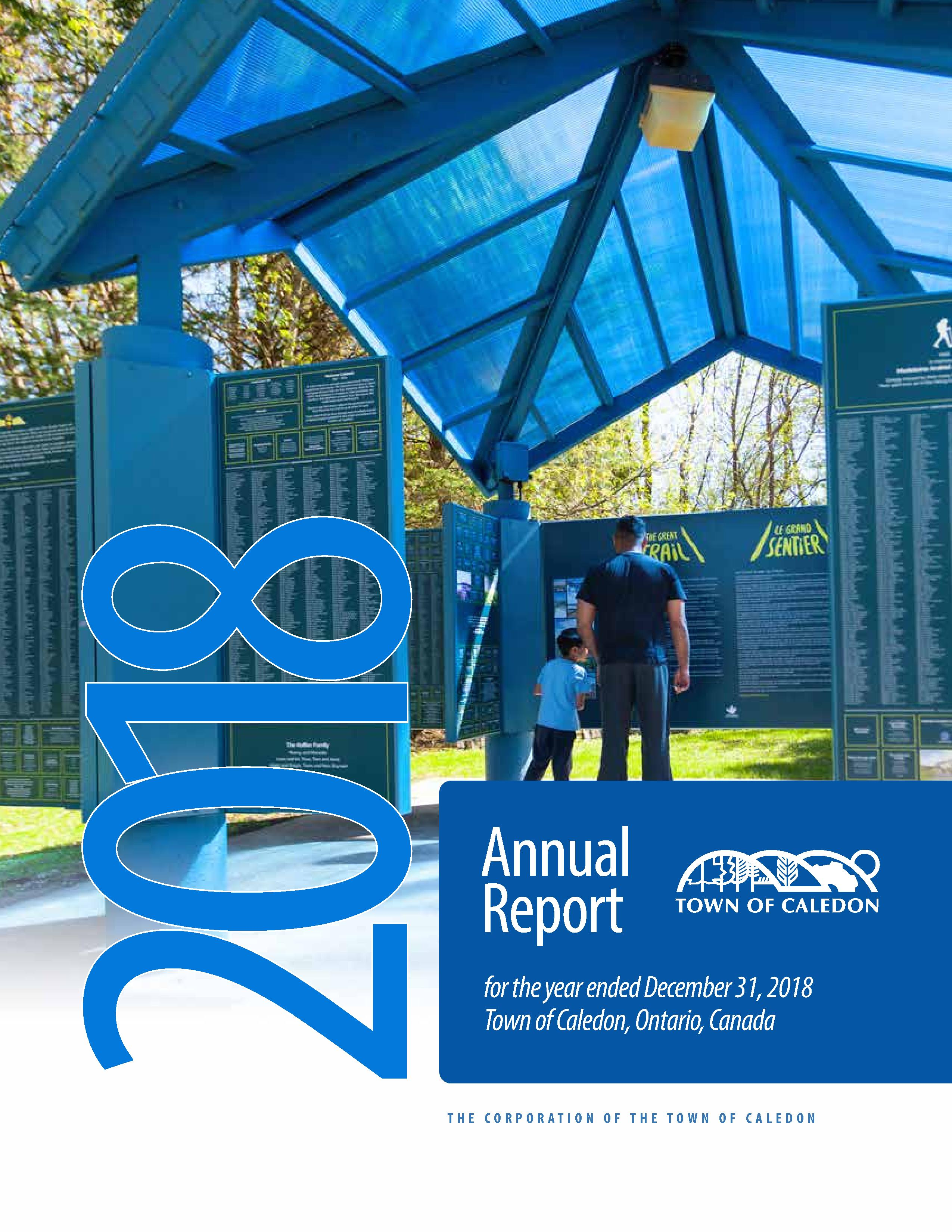 FINAL_Popular Annual Report 2018-low res_1