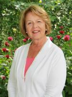 CEO Natalie Bubela