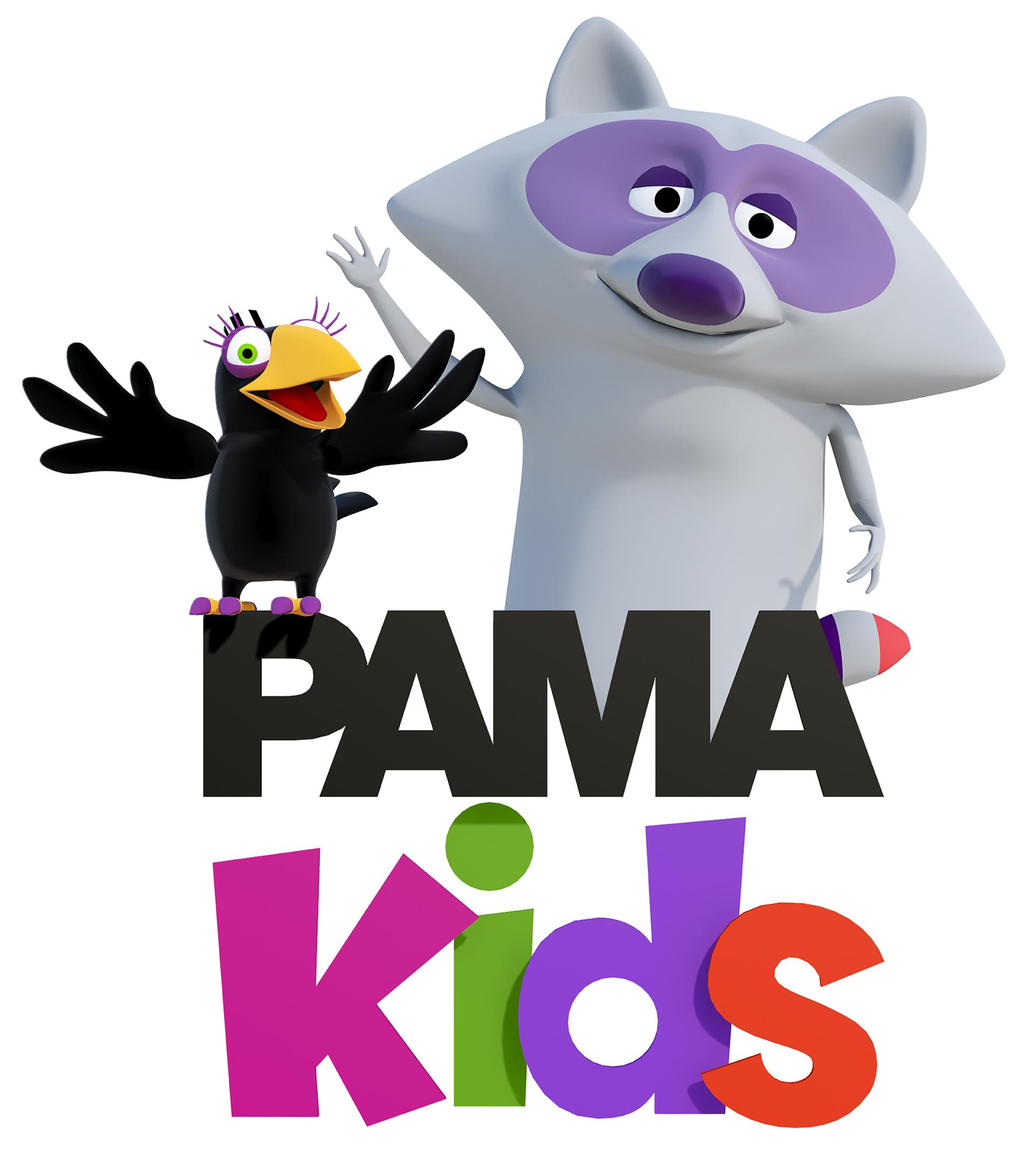 coco_kids logo