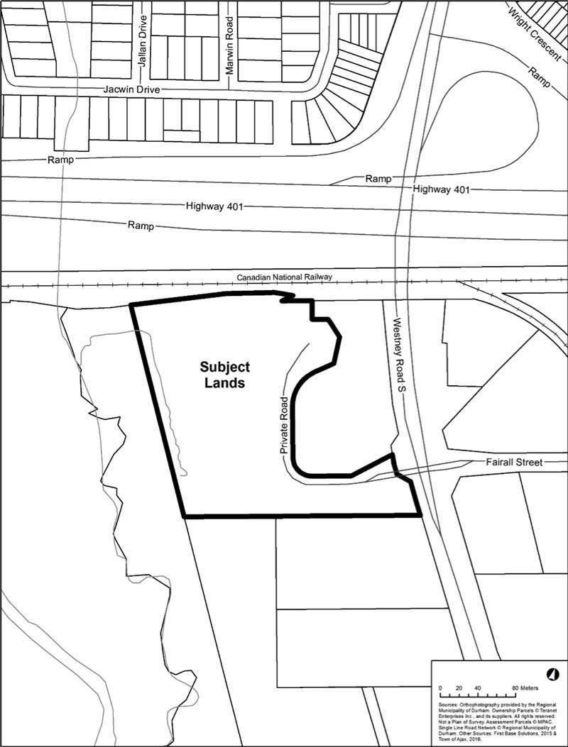 Site-Location-Map