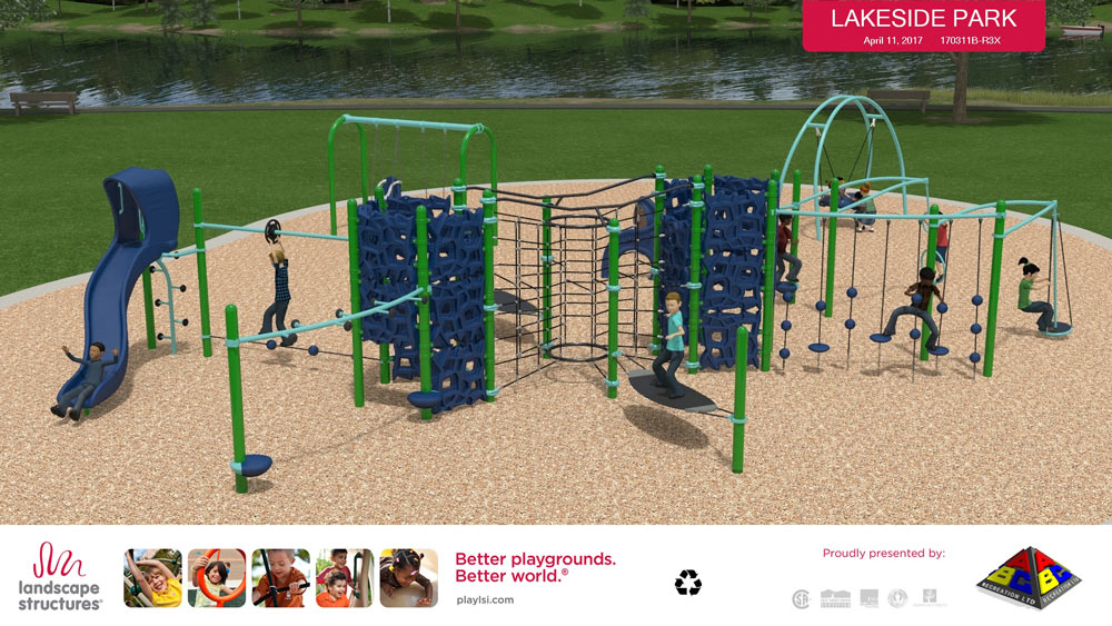 Lakeside-Park-Drawing-170311B-R3-V1
