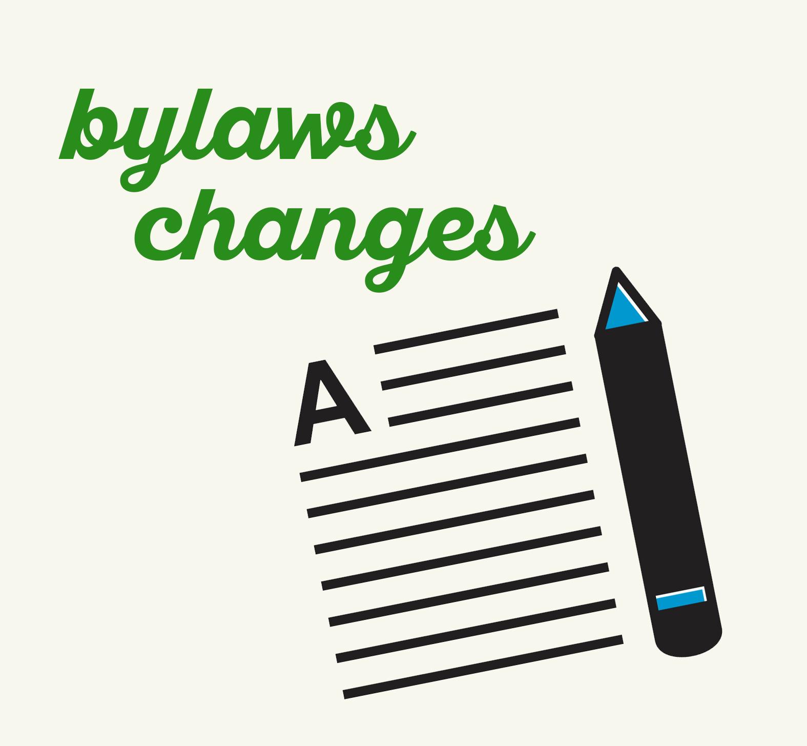 bylaws_change_icon