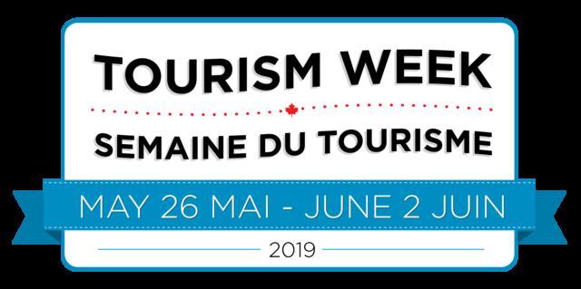 Tourism Week