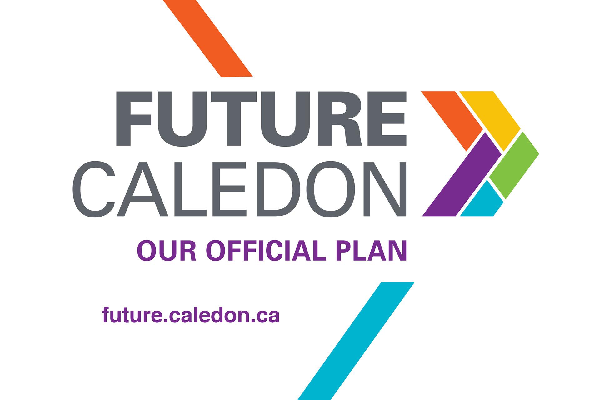 Future Caledon