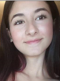 17-272 Missing 14-year-old