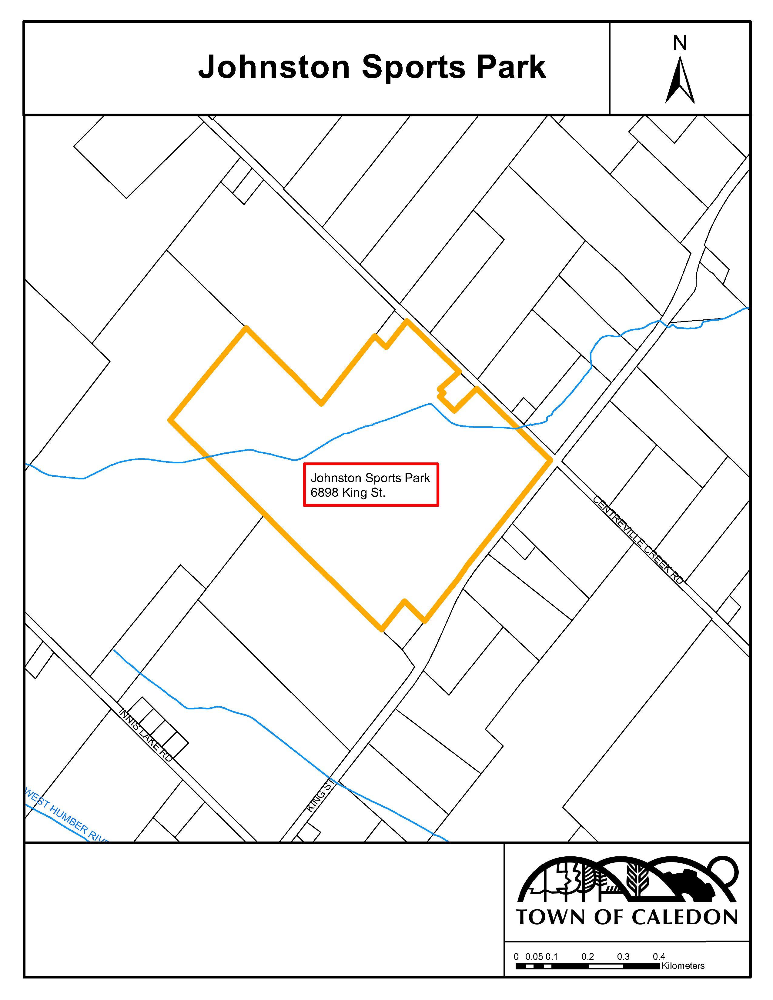 Construction_Notice_Map