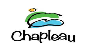 NEW Logo Images