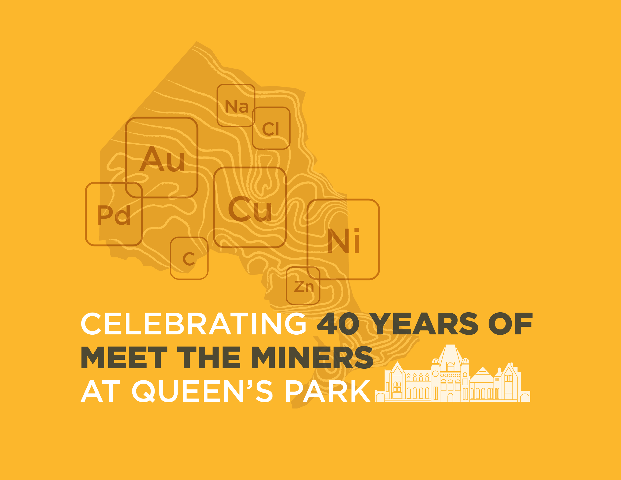 2018-OMA-Miners40th-logo-2500px8