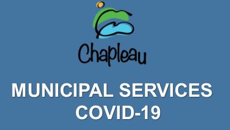 New Image Municipal Service