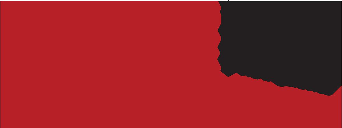Regarding Space