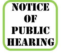 public_hearing_notice_icon
