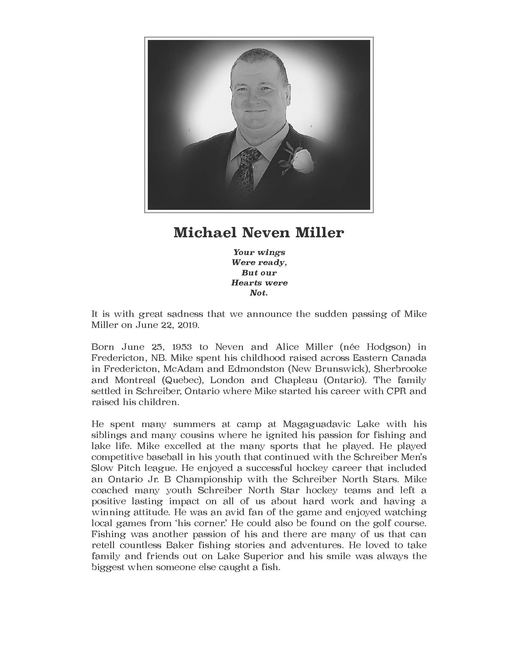 Dad Obituary_Page_1