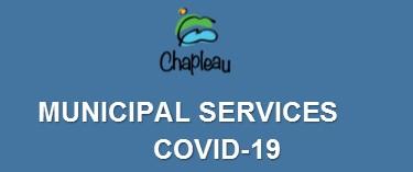 News  Image Municipal Service