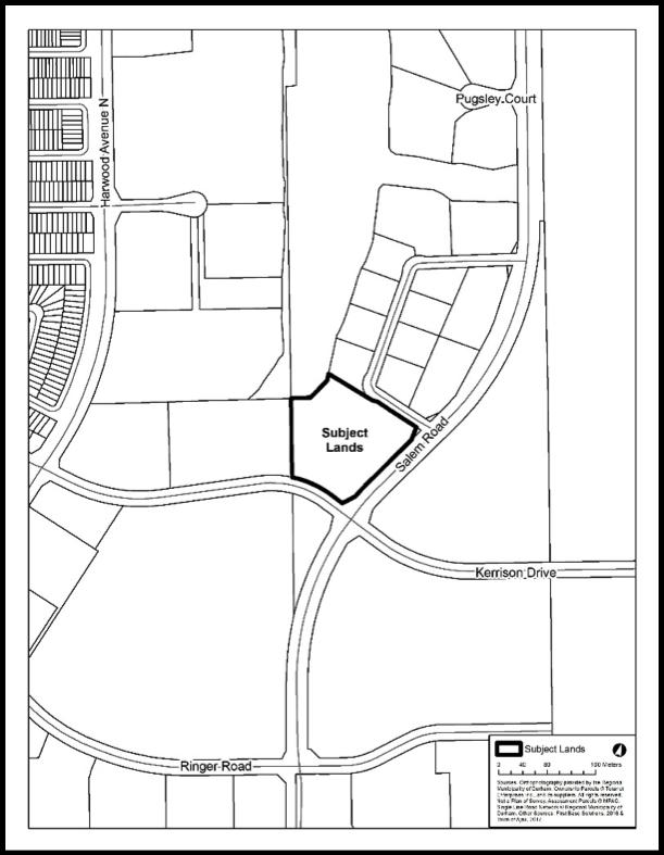 Proposed-lands