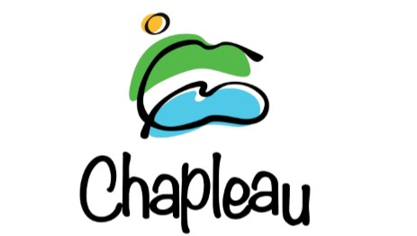 News Feed - Logo