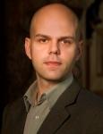 Prof. Andrew Iarocci