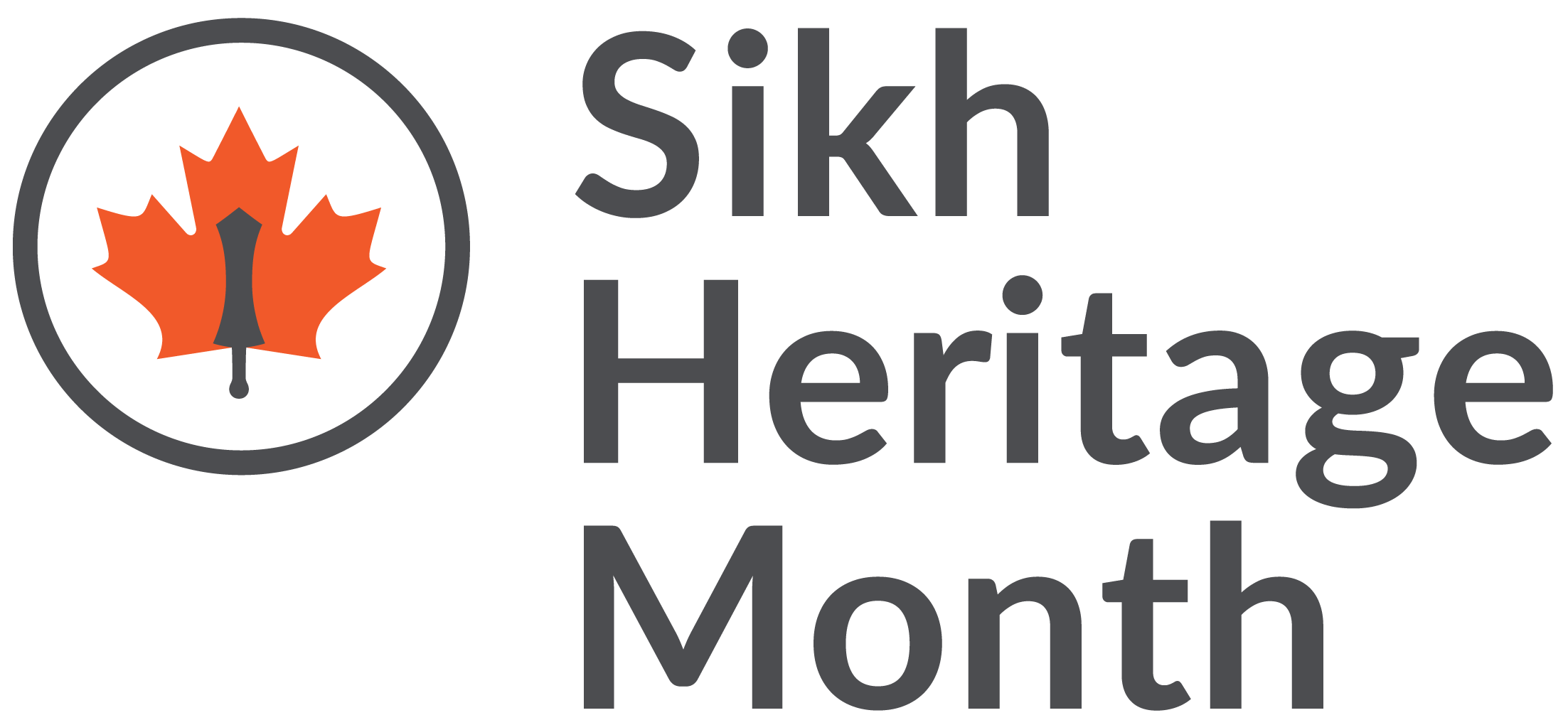 Sikh Heritage Month - April