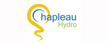 Chapleau hydro