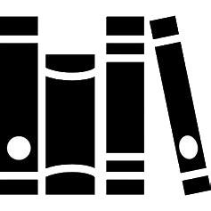 booksIcon