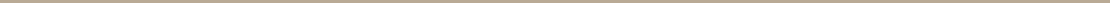 Bannière beige horizontale